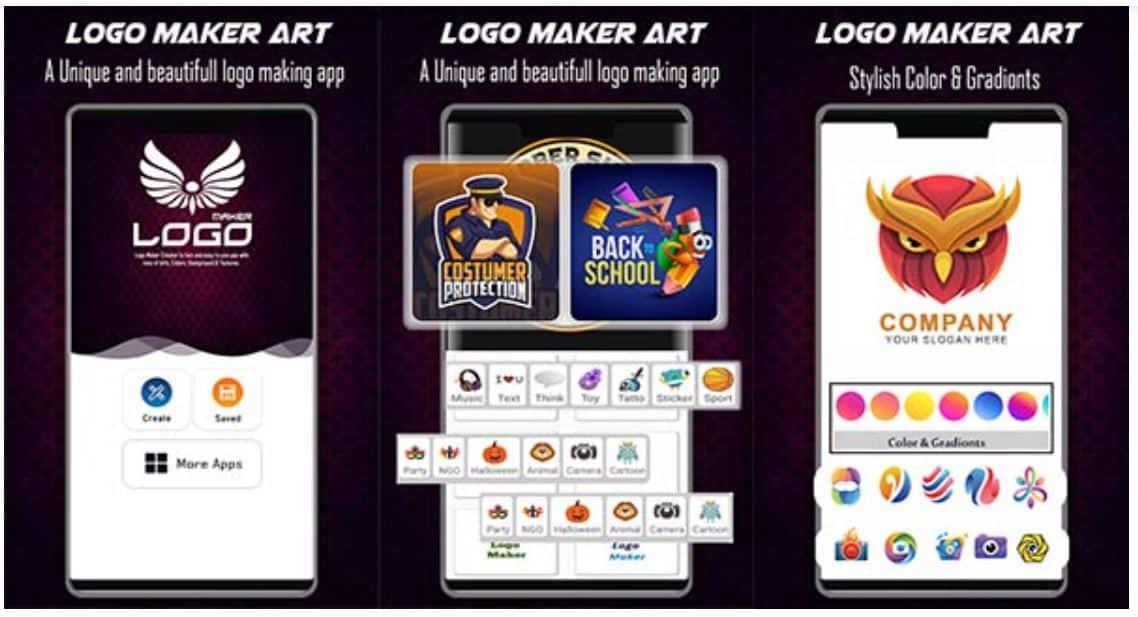 Logo-Maker-Pro-Free