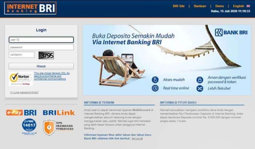 Melalui-Internet-Banking