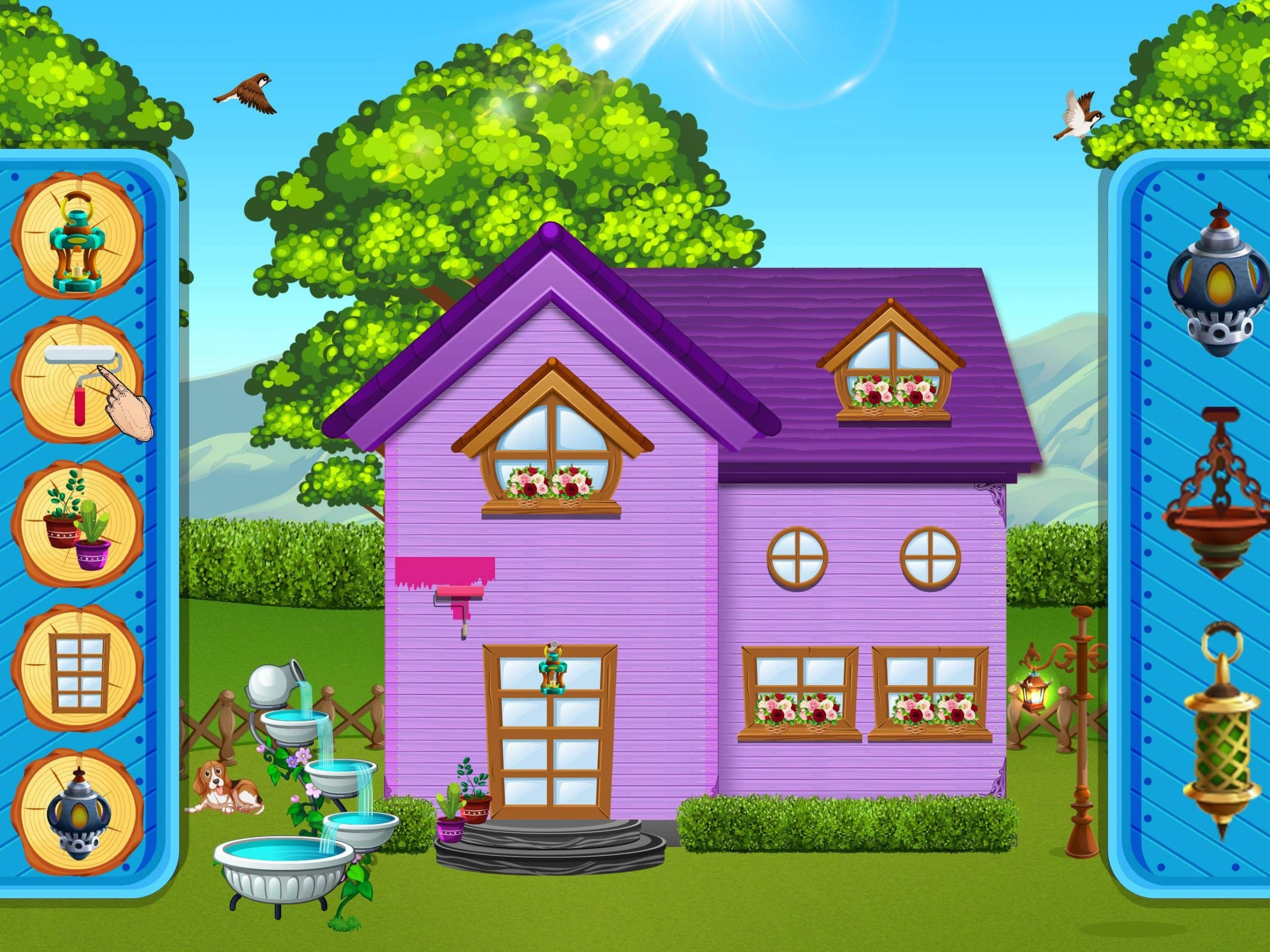 Membangun-Rumah-Impian