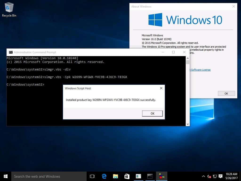Mengetahui-Status-Aktivasi-Windows
