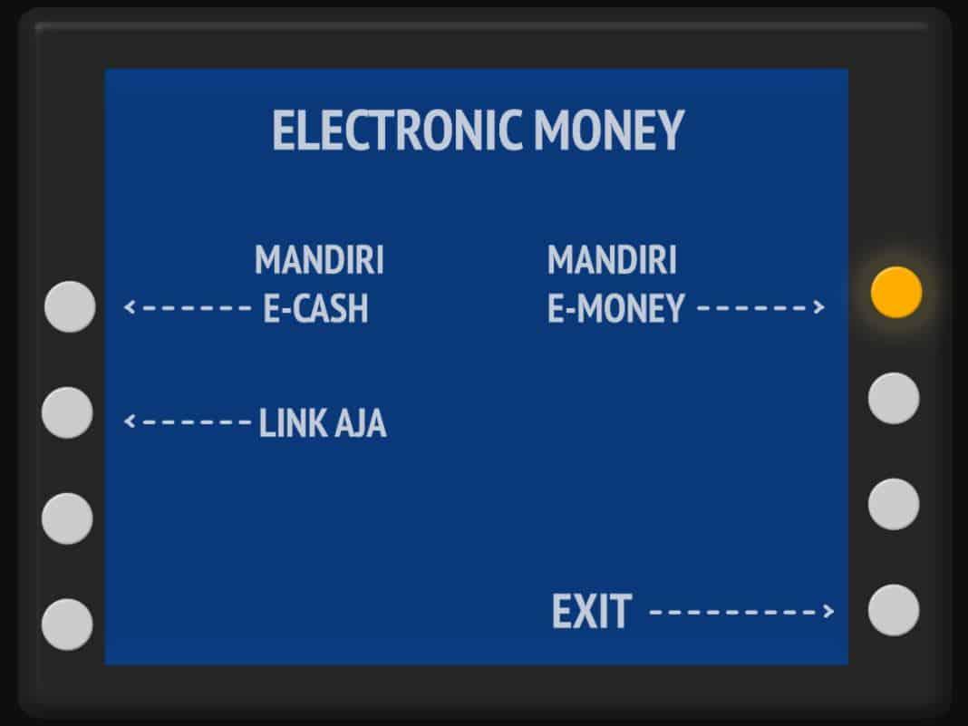 Menggunakan-Mesin-ATM