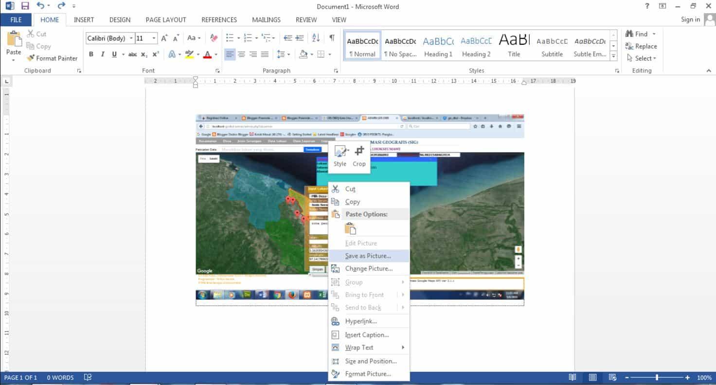 Misalnya-Anda-ingin-menyimpan-hasil-tangkapan-layar-di-aplikasi-Ms-Word-Setelah-menempelkan-salinan-gambar