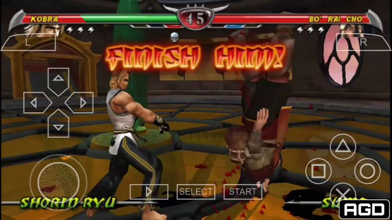 Mortal-Kombat-Unchained