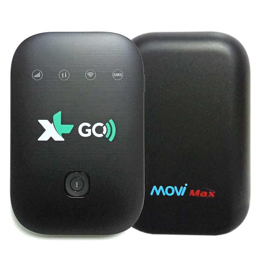 Movimax-MV003