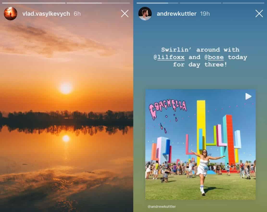 Nah-setelah-itu-Anda-bisa-langsung-screenshot-layar-dengan-tampilan-Story-Instagram-tersebut