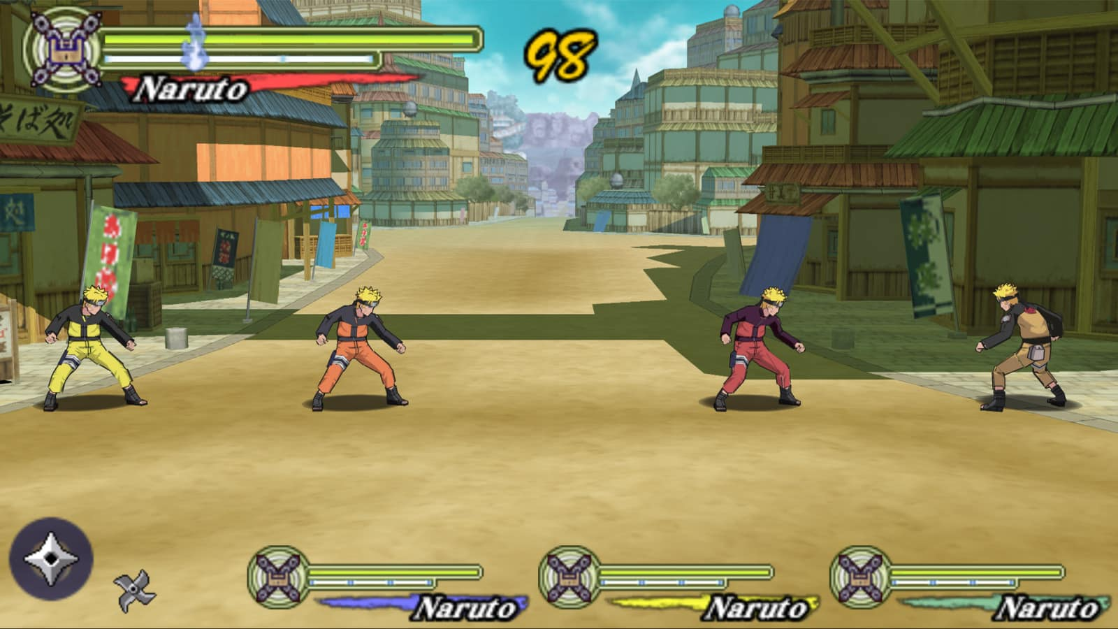 Naruto-Shippuden-Ultimate-Ninja-Heroes