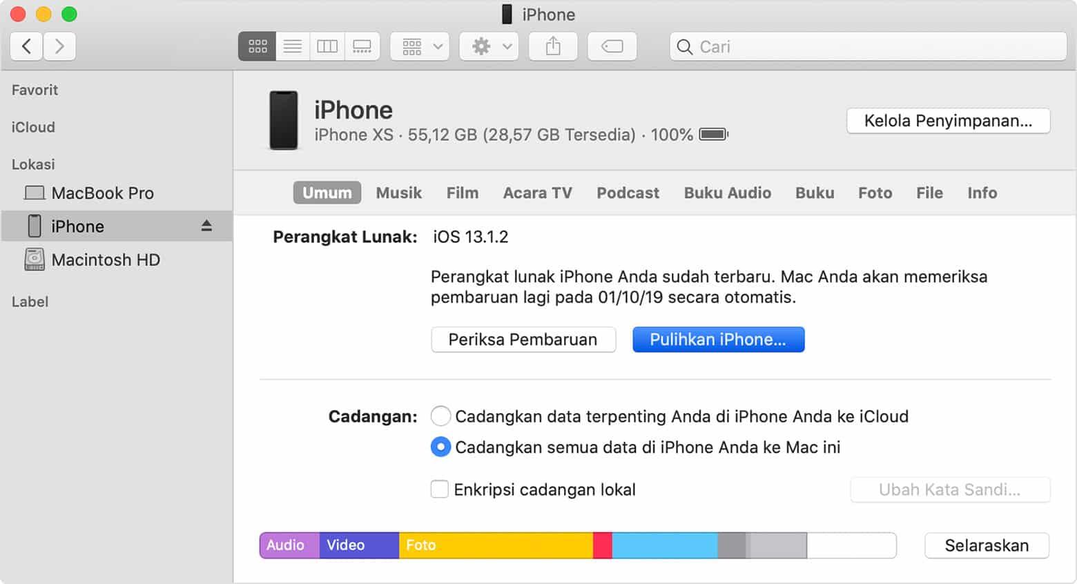 Pada-aplikasi-iTunes-atau-Finder-klik-opsi-Pulihkan-perangkat