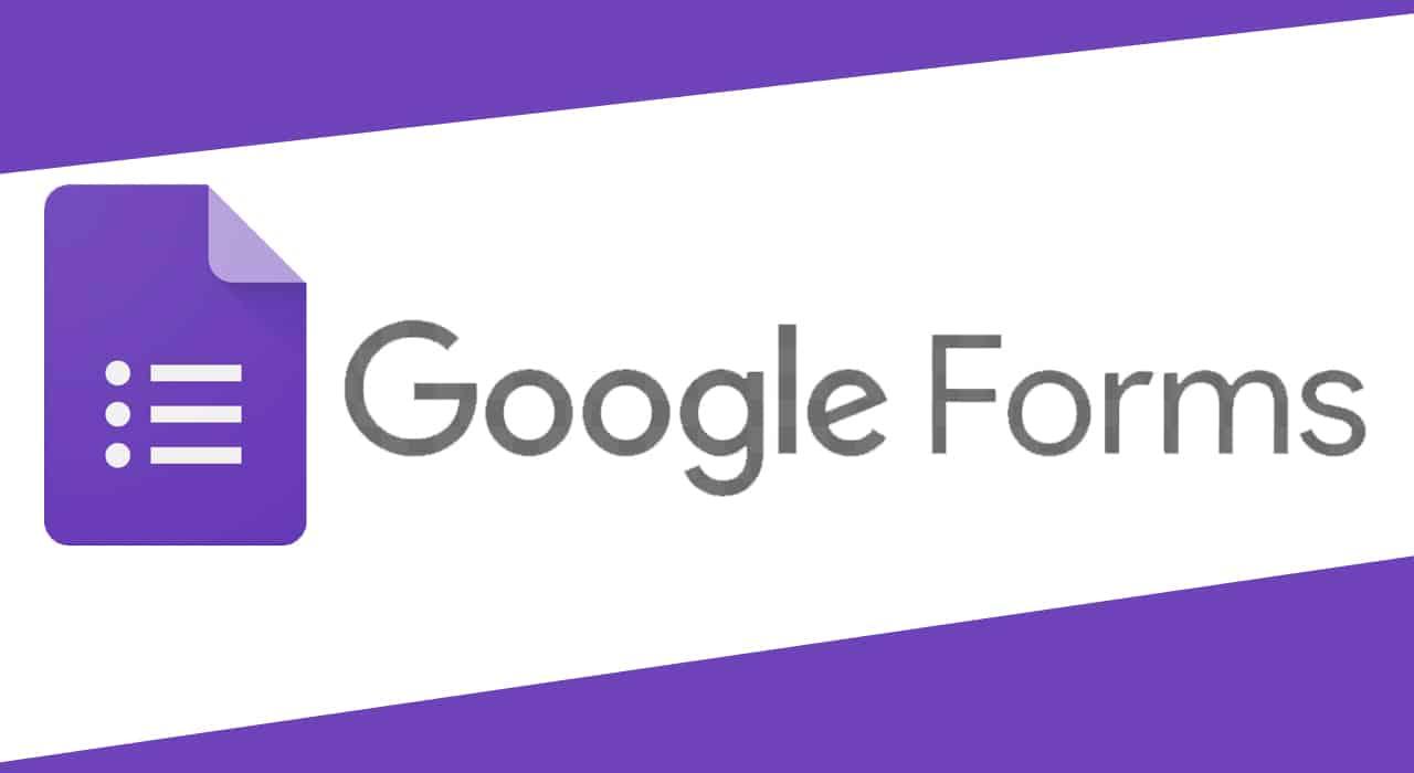 Pengertian-dan-Manfaat-Google-Form