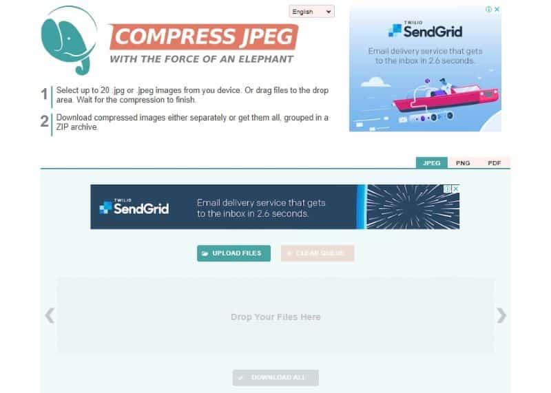 Pertama-Anda-harus-masuk-ke-dalam-situs-dari-Compress-JPEG-yaitu