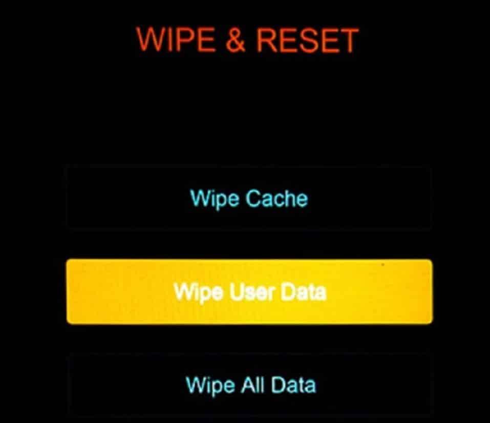 Pilih-menu-Wipe-User-Data