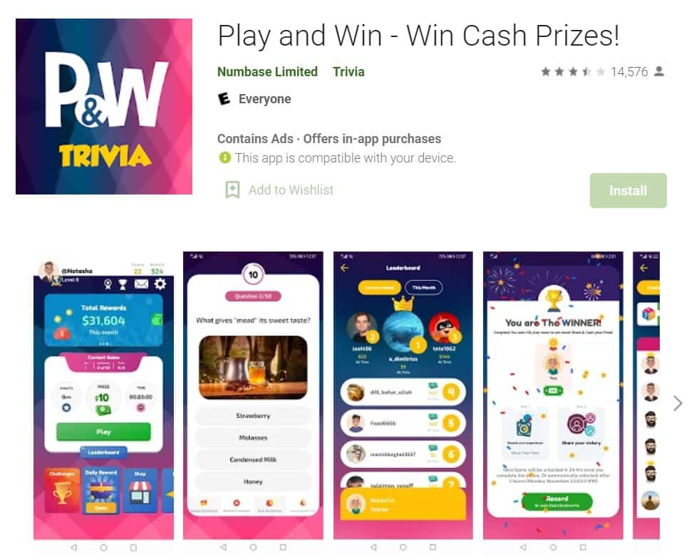 Play-and-Win-Win-Cash-Prizes