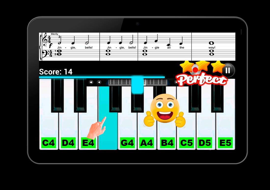 Real-Piano-Teacher