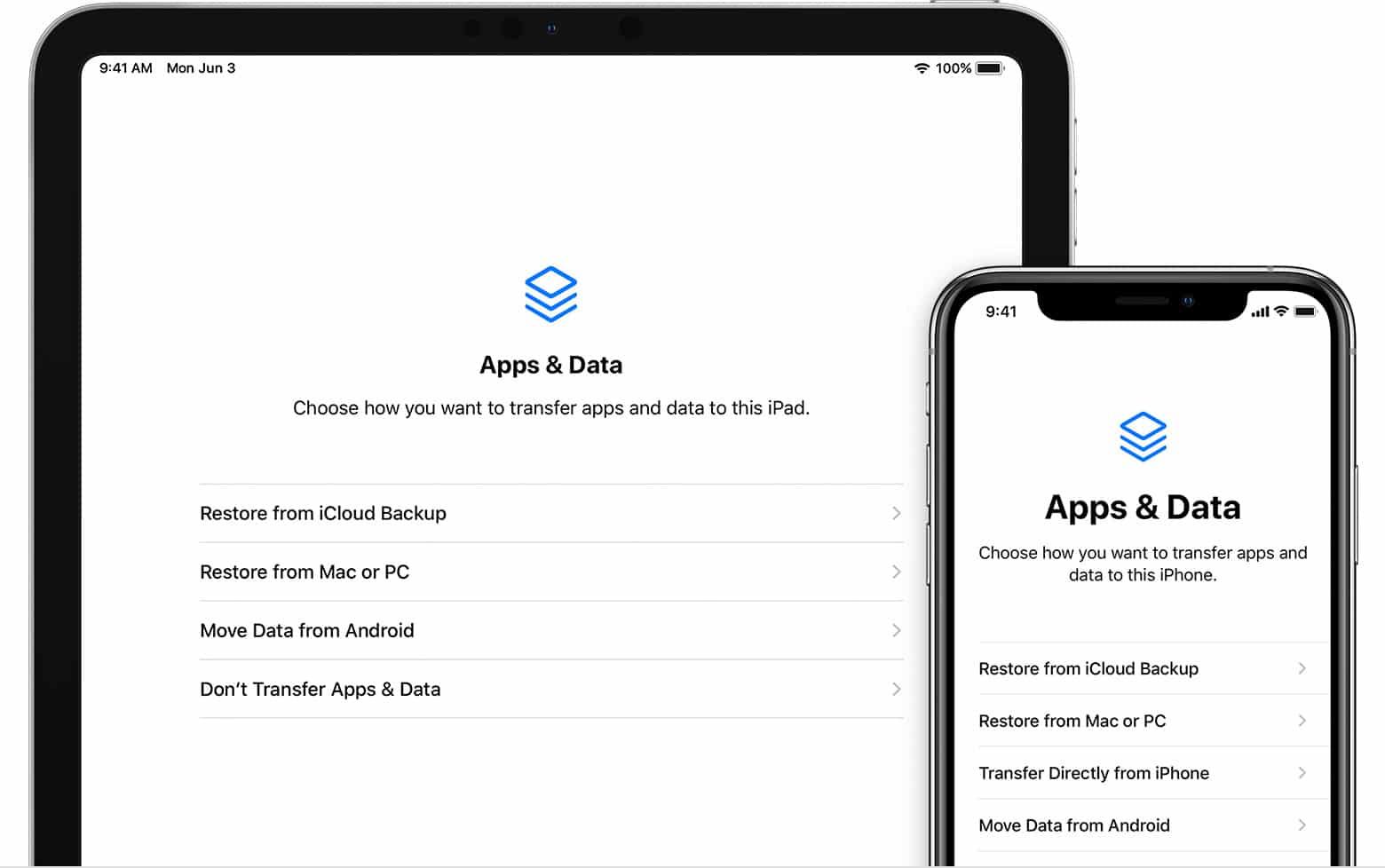 Restore-Data-dari-iCloud