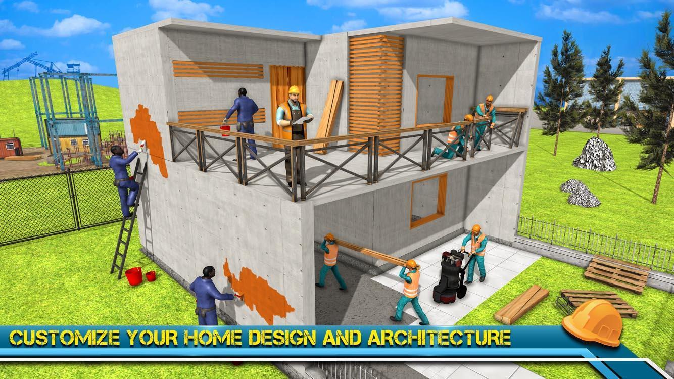 Rumah-Konstruksi-3D