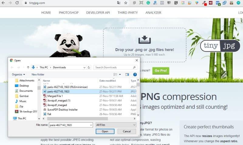 Saat-masih-berada-di-halaman-utama-tinyjpg-com-carilah-tulisan-Drop-your-png-or-jpg-file-here