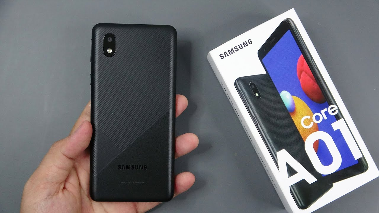 Samsung-Galaxy-A01-Core