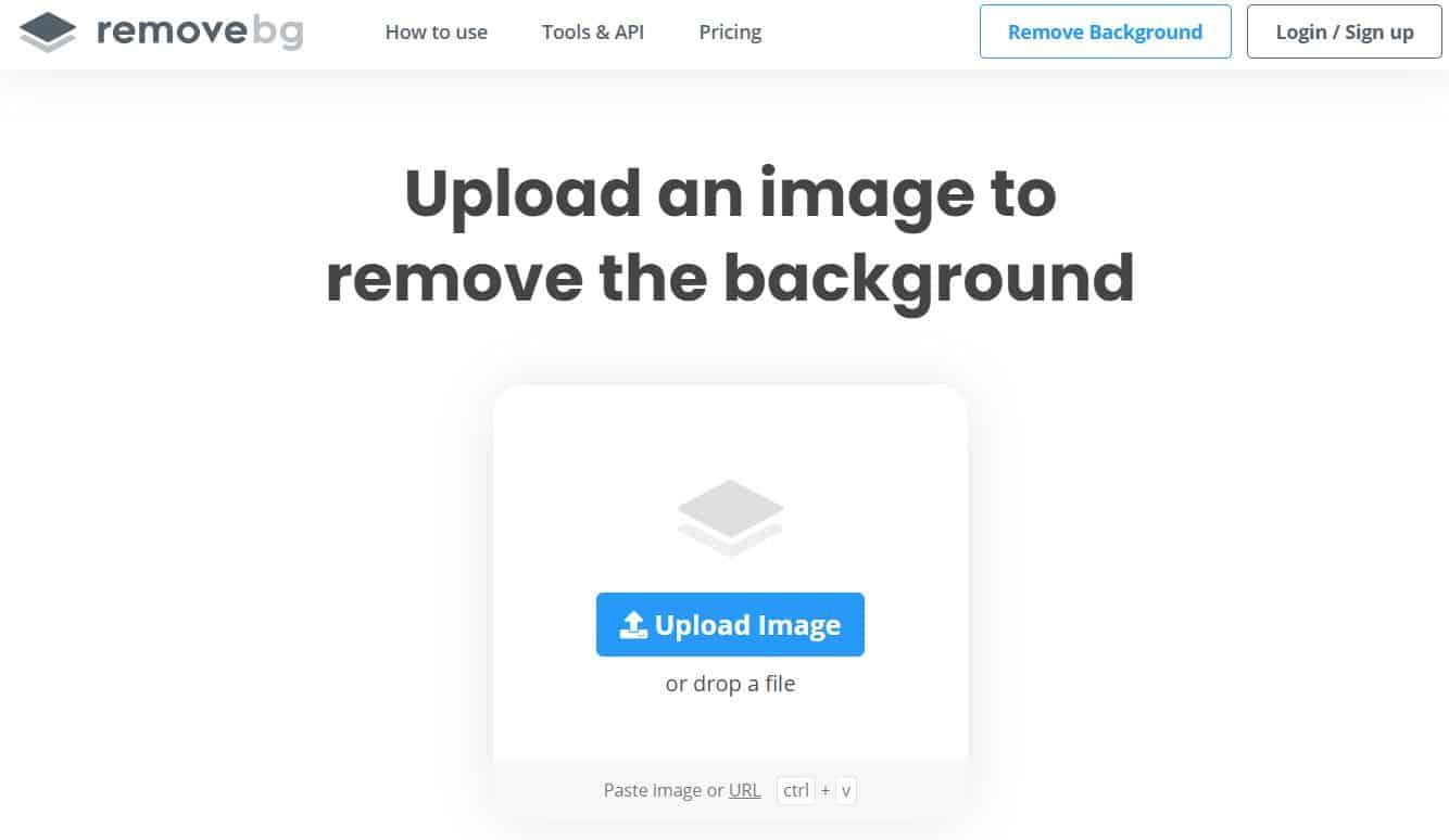 Setelah-halaman-terbuka-Anda-akan-menemukan-tombol-Select-a-Photo-dan-Enter-a-URL