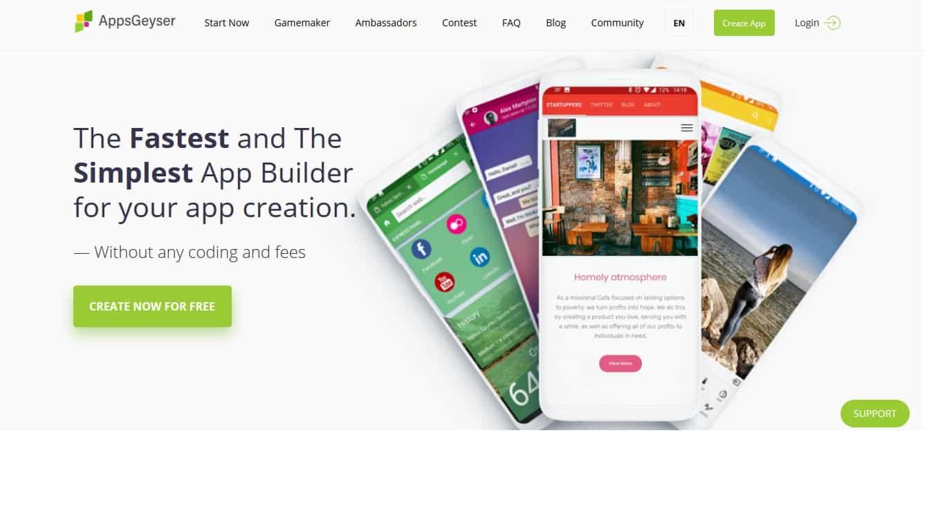 Setelah-itu-kunjungi-situs-atau-website-yang-bernama-appsgeyser-com