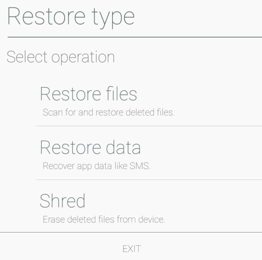 Setelah-itu-tap-pada-tombol-Restore-File-Restore-Data