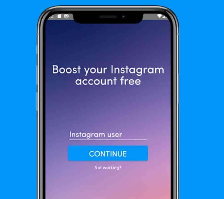 Setelah-masuk-ke-aplikasi-pertama-kali-Anda-akan-langsung-diminta-untuk-mengisikan-user-ID-Instagram