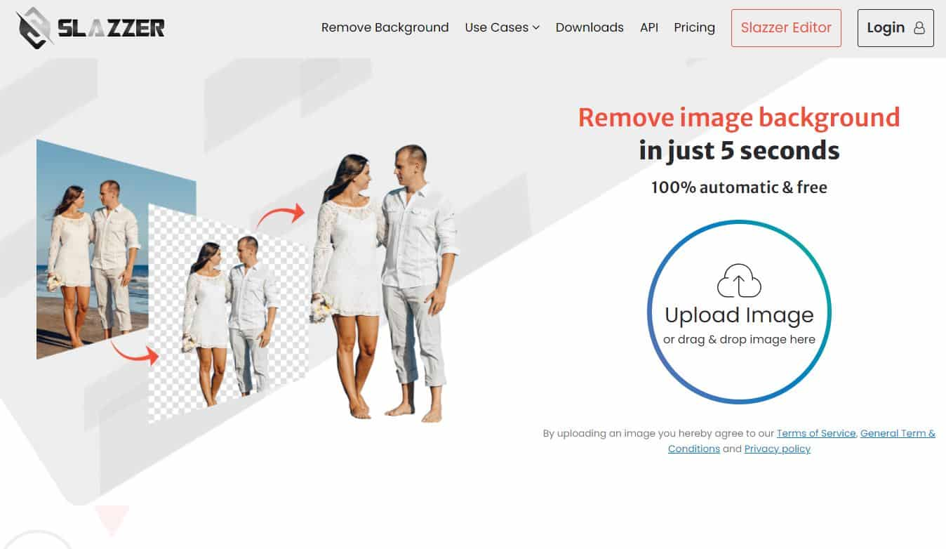 Setelah-terbuka-klik-tombol-Upload-Image-dan-carilah-foto-yang-ingin-dihapus-bagian-backgroundnya