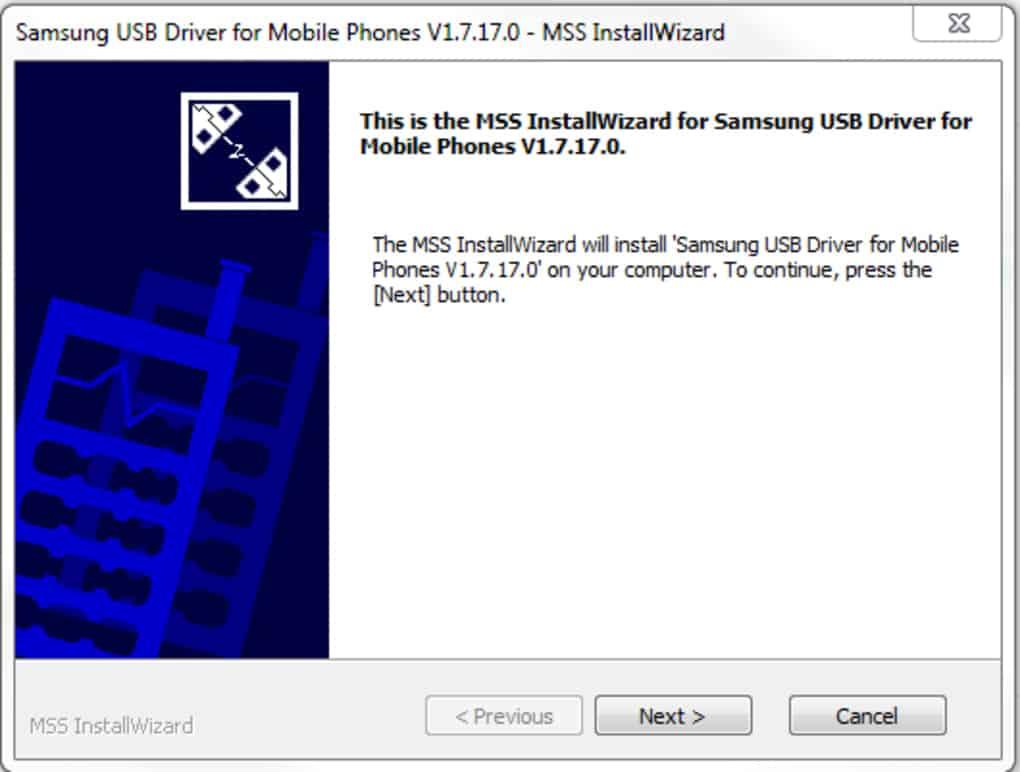 Siapkan-Samsung-USB-Driver