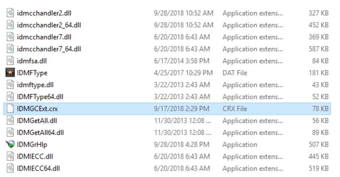 Silahkan-Anda-cari-file-di-dalam-folder-tersebut-yang-namanya-IDMCGExt-crx