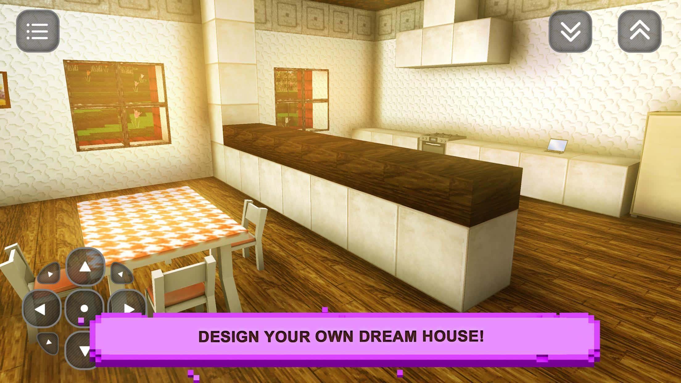 Sims-Girls-Craft