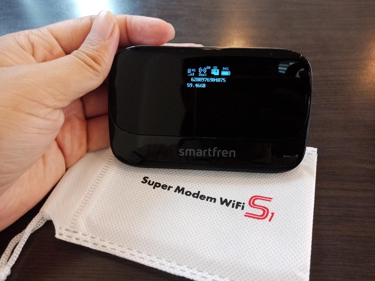 Smartfren-Super-Modem-Khusus-WiFi-S1