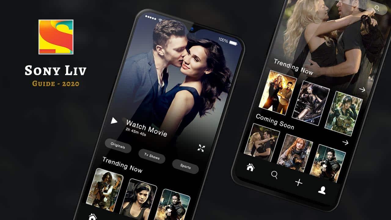 Sony-Liv-Live-TV-Shows-Movies-Guide
