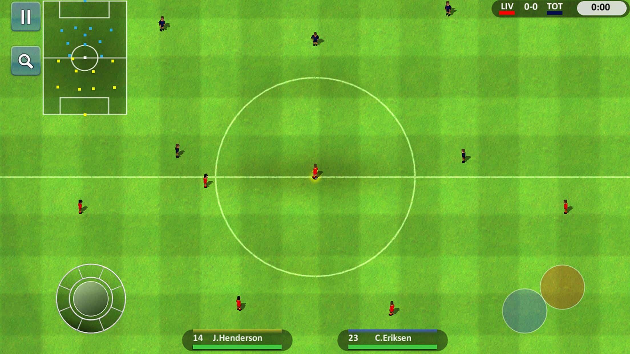 Super-Soccer-Champs-FREE