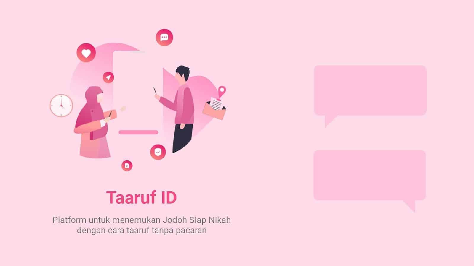 Taaruf-ID