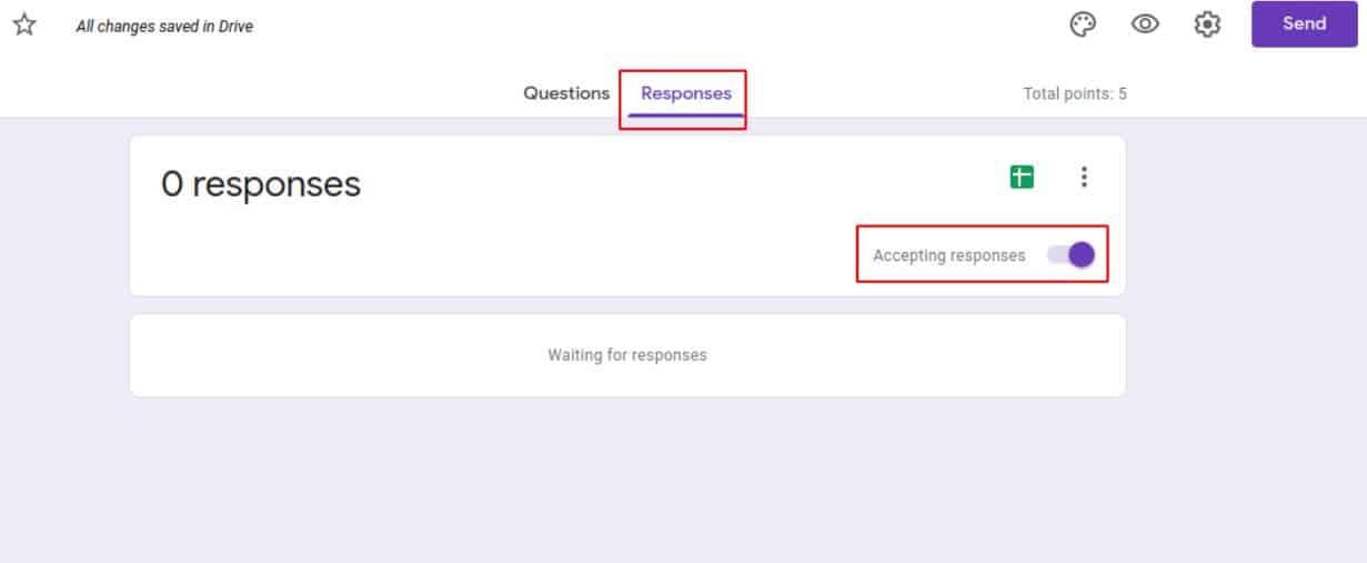 Tahap-lanjutan-setelah-Anda-membuat-kuis-lewat-Google-Form-dan-membagikannya