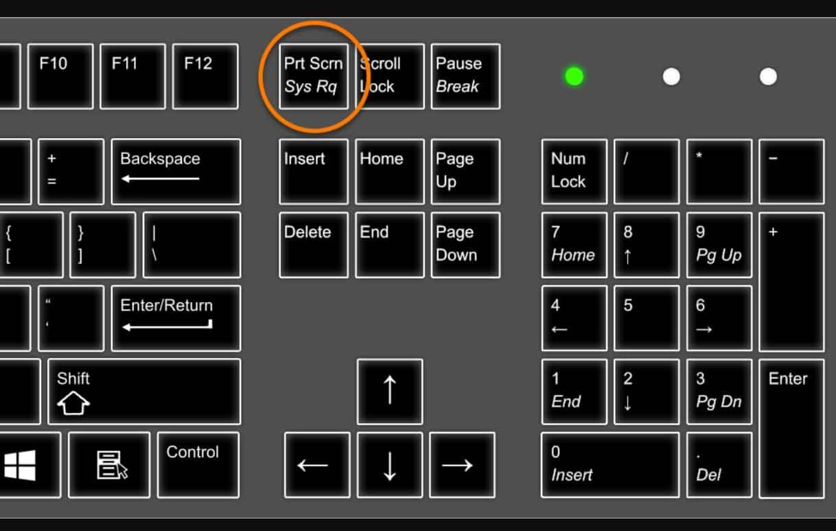 Temukan-tombol-print-screen-pada-keyboard-laptop-atau-PC-Anda