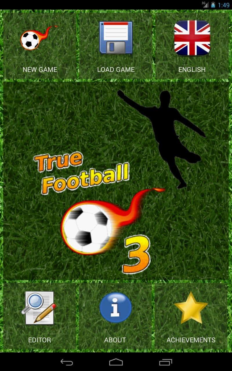 True-Football-3