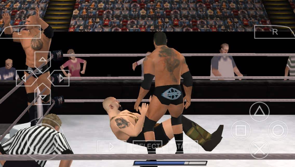 WWE-Smackdown-VS-Raw-2K14