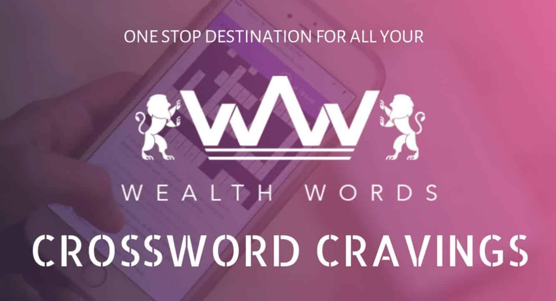 Wealth-Words-Crossword-Puzzle-Game