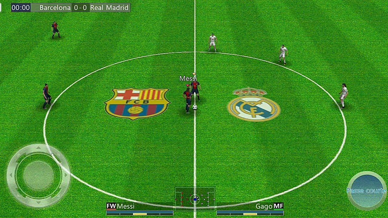 Winner-Soccer-Evo-Elite