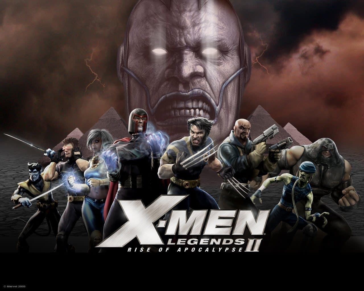 X-Men-Legends-II-Rise-of-the-Apocalypse