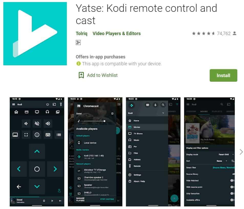 Yatse-Kodi-Remote-Control-and-Cast