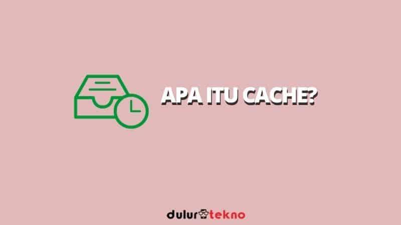 apa-itu-cache