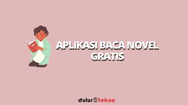 aplikasi-baca-novel-gratis