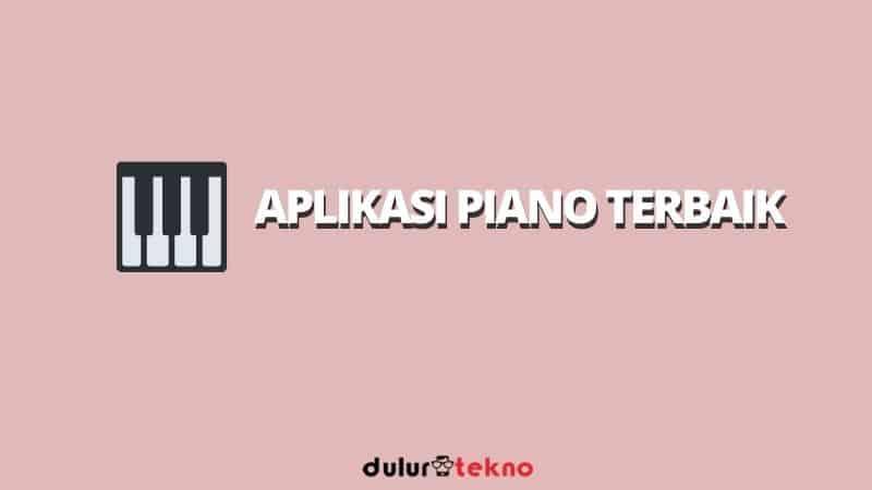 aplikasi-piano-terbaik