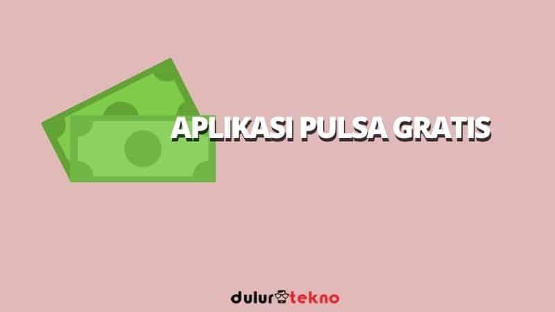 aplikasi-pulsa-gratis