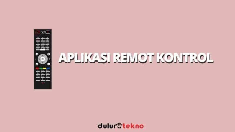aplikasi-remote-kontrol-tv