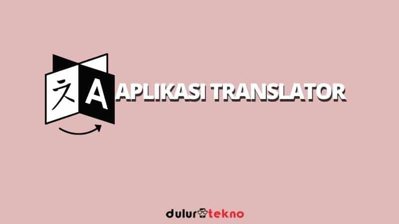 aplikasi-translator