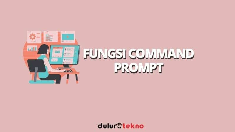 fungsi-command-prompt