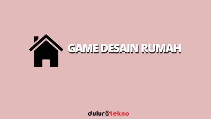 game-desain-rumah