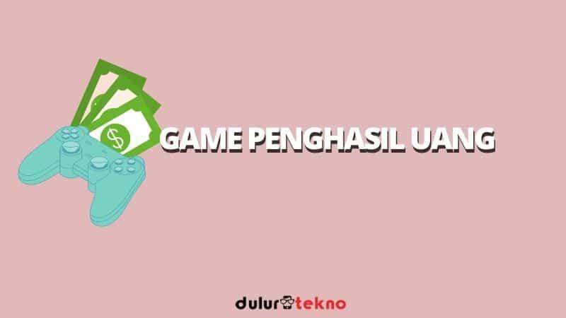 game-penghasil-uang