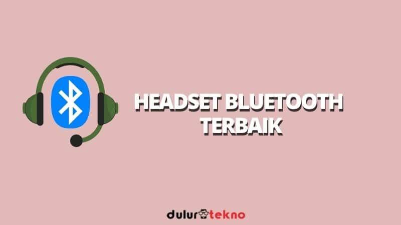 headset-bluetooth-terbaik